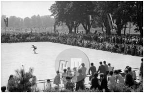 MŠ38_18: Kotalkarsko tekmovanje za prvenstvo Jugoslavije, Ljubljana, 17. 9. 1961.
