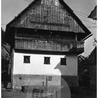 SL3053: Srednja vas v Bohinju je naselje v Občini Bohinj.
