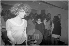 pic_001: Disco Študent, 4.5.1982.