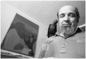 pic_004:Jože Tisnikar, 22.4.1983.