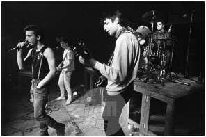 pic_006: Koncert skupine NJET, 13.10.1984.
