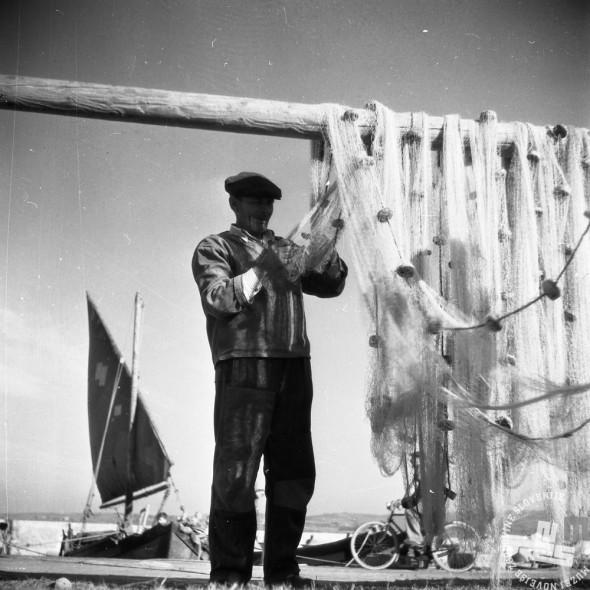 FS5136_1: Leto 1949, foto: Peter Kocjančič.