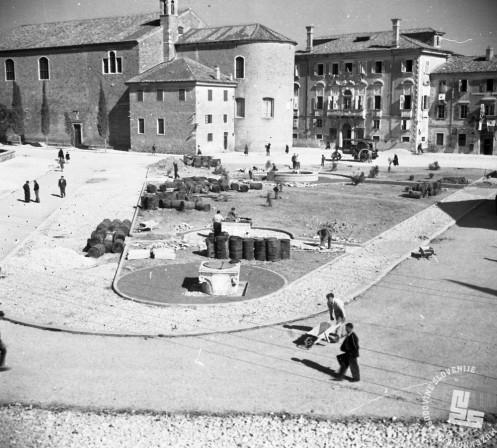 FS5399_3: Leto 1950, foto: Peter Kocjančič.