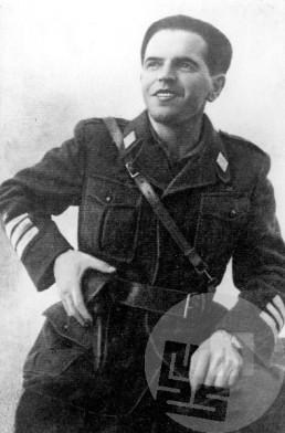 Franc Rozman-Stane.