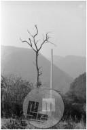 Dob_08, Trboveljski velikan(ski uničevalec narave), 1987