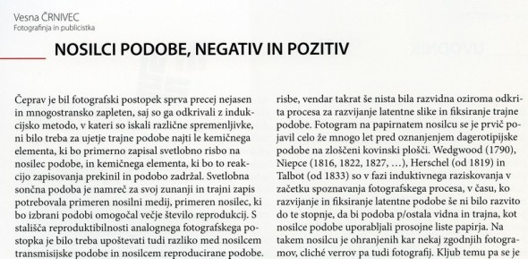 fotoantika2