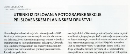 fotoantika3