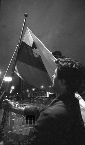 NB20_0A: 26.6.1991, foto: Nace Bizilj
