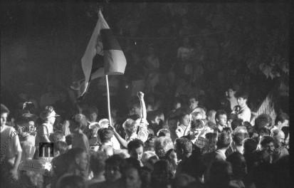 NB36_25A: 26.6.1991, foto: Nace Bizilj