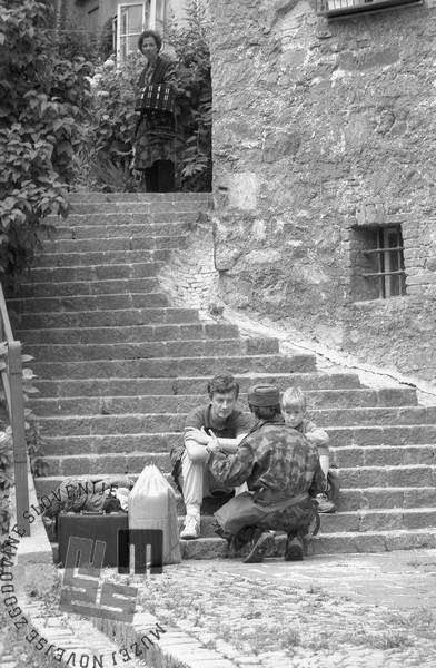 NB72_6A: Foto: Nace Bizilj, hrani: MNZS.