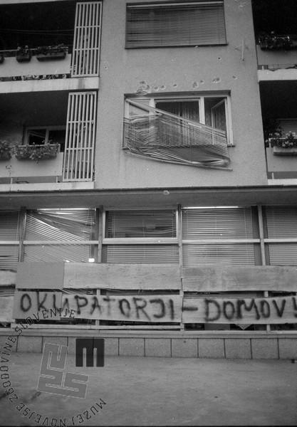TS91972_25: Foto: Tone Stojko, hrani: MNZS.