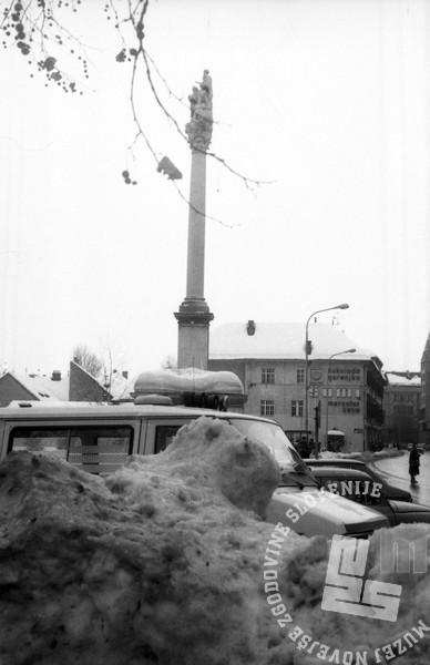 Es-989-8: Šumi, leto neznano. Foto: Edi Šelhaus, hrani: MNZS.