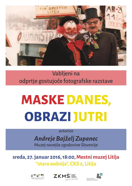 Vabilo Maske danes obrazi jutri EMAIL-page-001
