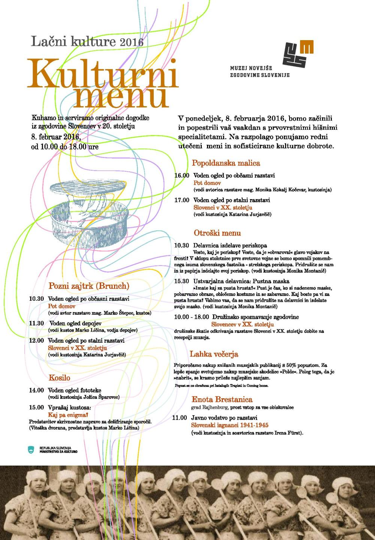 E menu 2-page-001.jpg