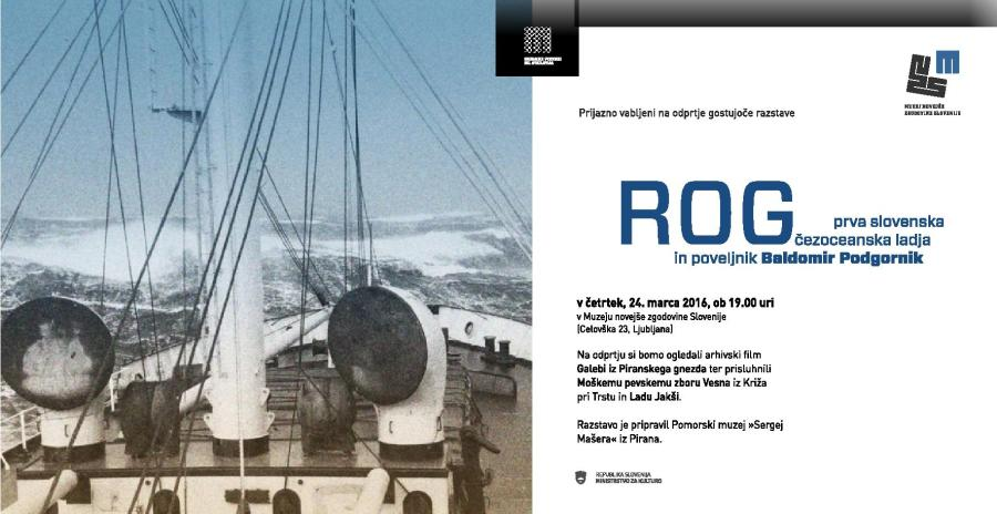 E-vabilo Rog-page-001