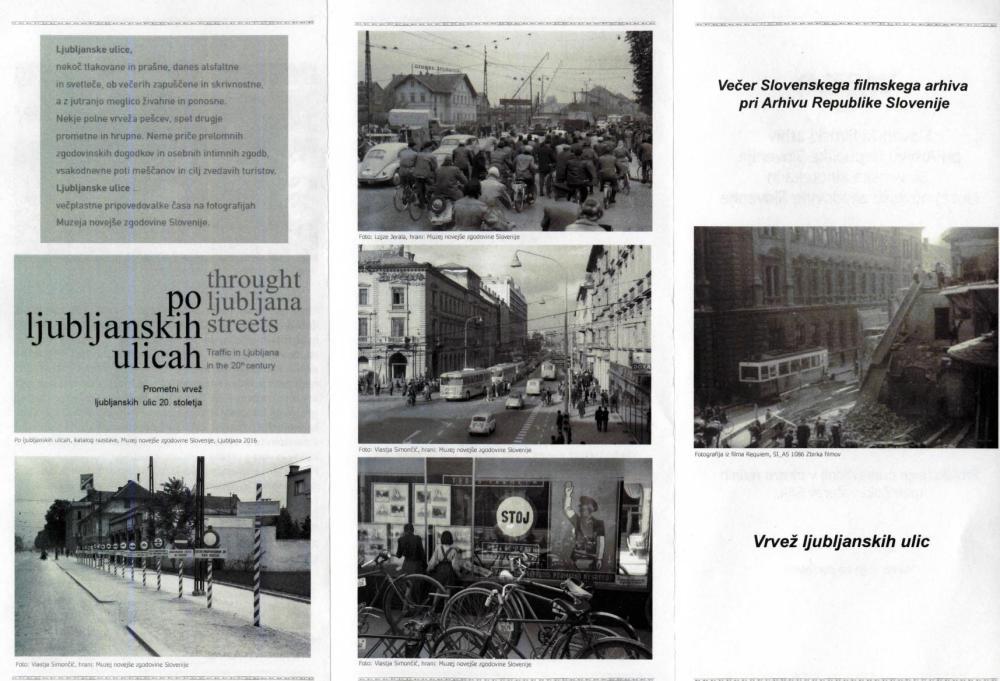 Vrvez ljubljanskih ulic - vabilo-page-001