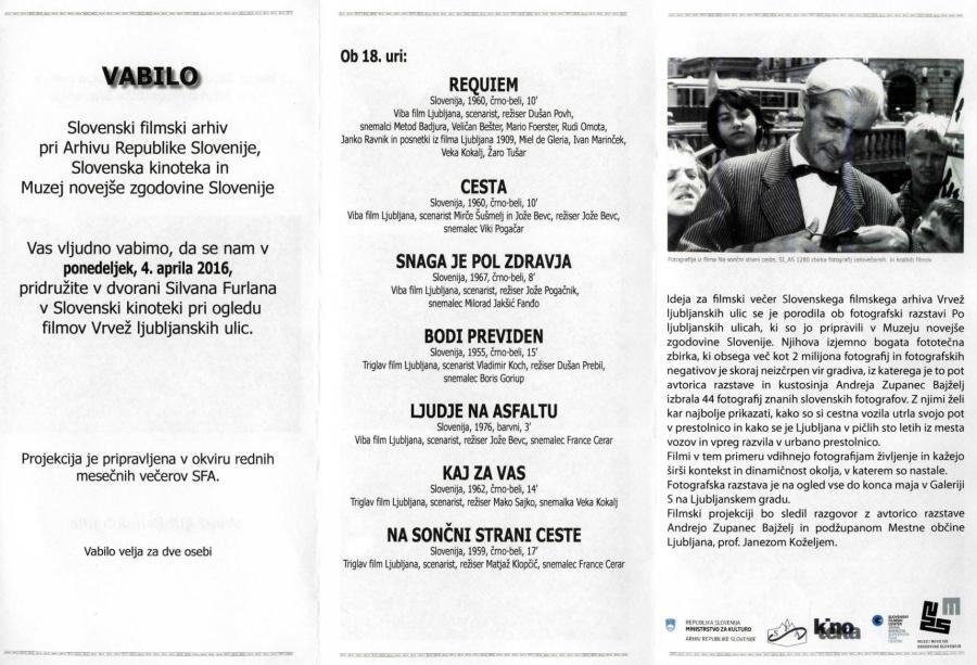 Vrvez ljubljanskih ulic - vabilo-page-002 (1)