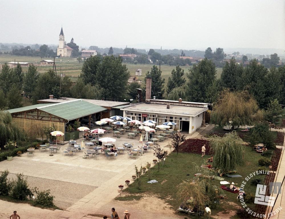 EPC3335_1 Moravske