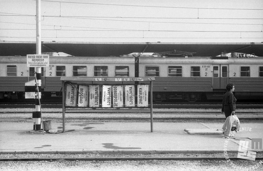 MC660800_zelezniska postaja