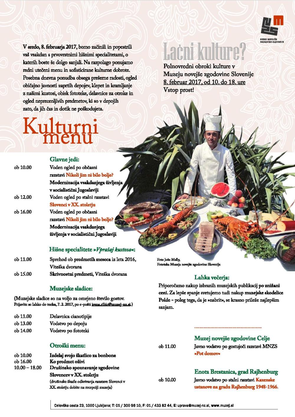 e-vabilo-kulturni-praznik-page-001