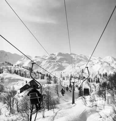 EPT2294_1: Vogel, marec 1968. Foto: Janez Lampič.