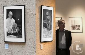 Foto: Sašo Kovačič, arhiv: MNZS.