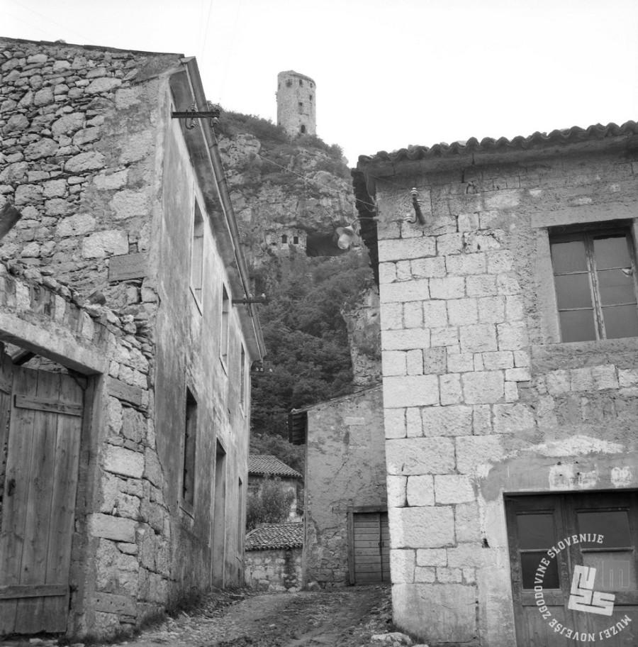 MC6705_3: Maj 1967. Foto: Marjan Ciglič