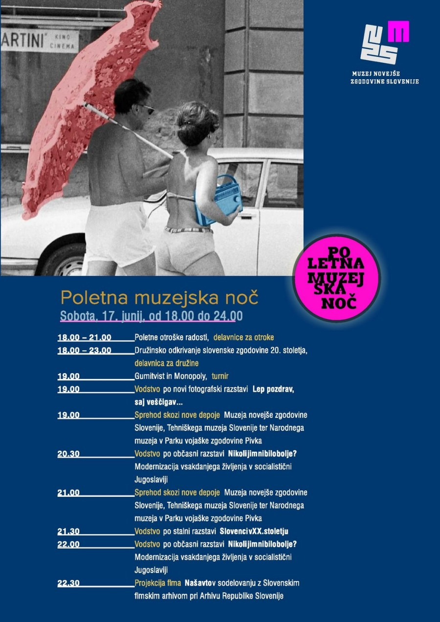 Rpoletna muzejska no¦Ź2017-page-001