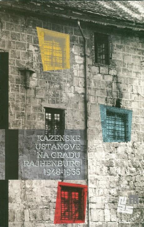 Naslovnica kataloga razstave