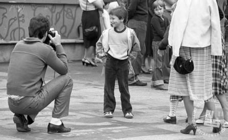 DE8283_190: 1. september 1982. Foto: Miško Kranjec, hrani: MNZS.