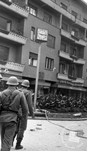 DE4409_027: Banja Luka, 27. / 28. oktober 1969. Foto: Svetozar Busič, hrani: MNZS.