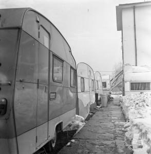 MC7001_29: Banja Luka, januar 1970. Foto: Marjan Ciglič, hrani: MNZS.