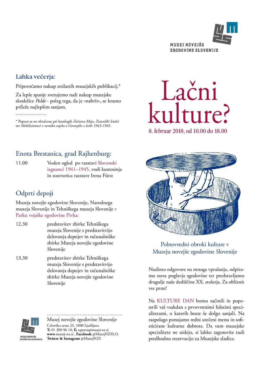 Lačni kulture_Kulturni dan v MNZS_8.2.2018-page-001