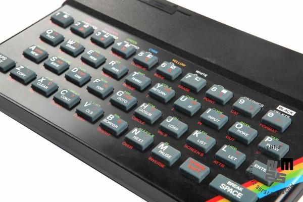 ZX Spectrum_06