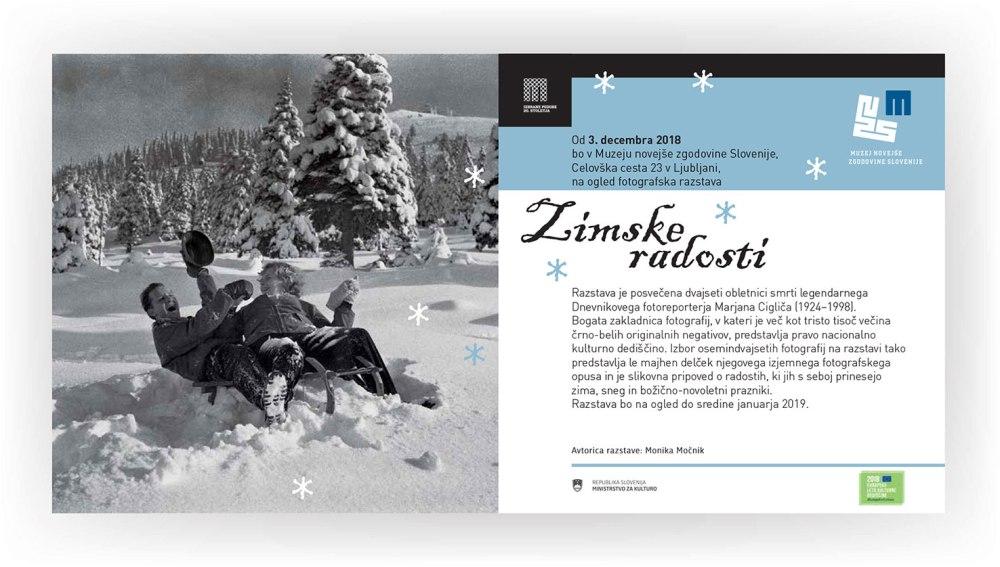 e_vabilo_zimske_radosti