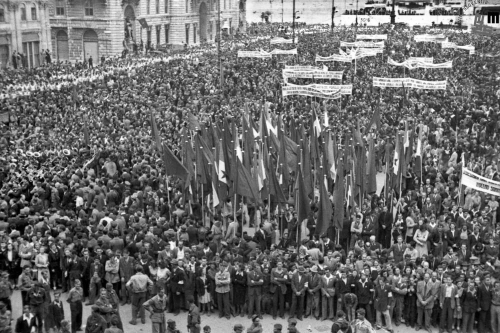 1947-es-1228-2-Prvi maj-Trst_OB