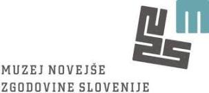 logo muzej