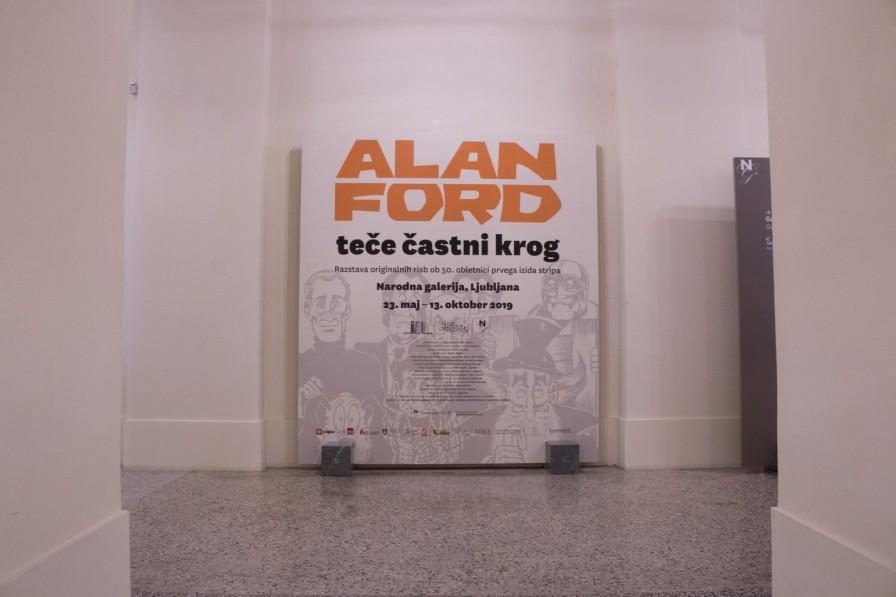 Alan Ford-1