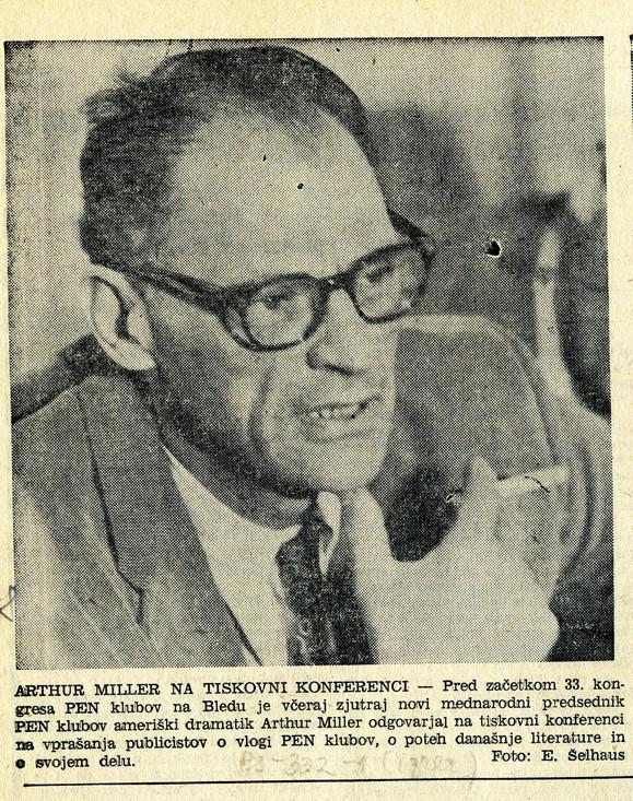 Miller-Delo-4-7-1965-str-12