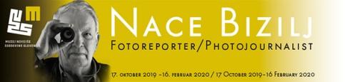 banner_Nace_Bizilj_e-mail